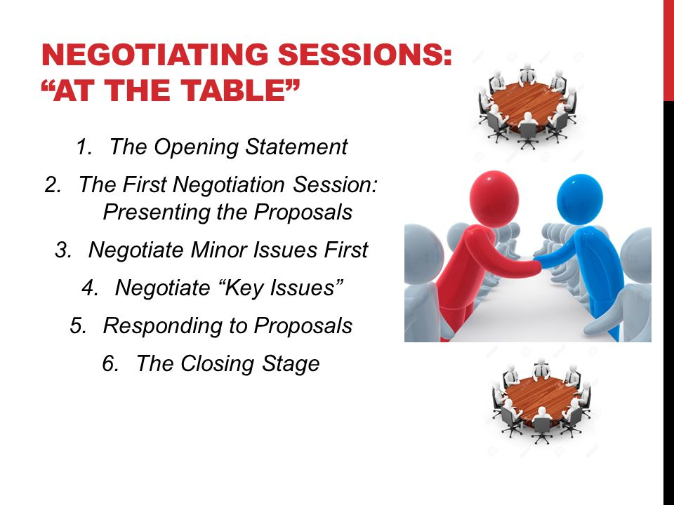"key elements of the collective bargaining agreement It's about workplace power collective bargaining is all about ""limiting management rights"" unless workers have the protection of a collective agreement, management."