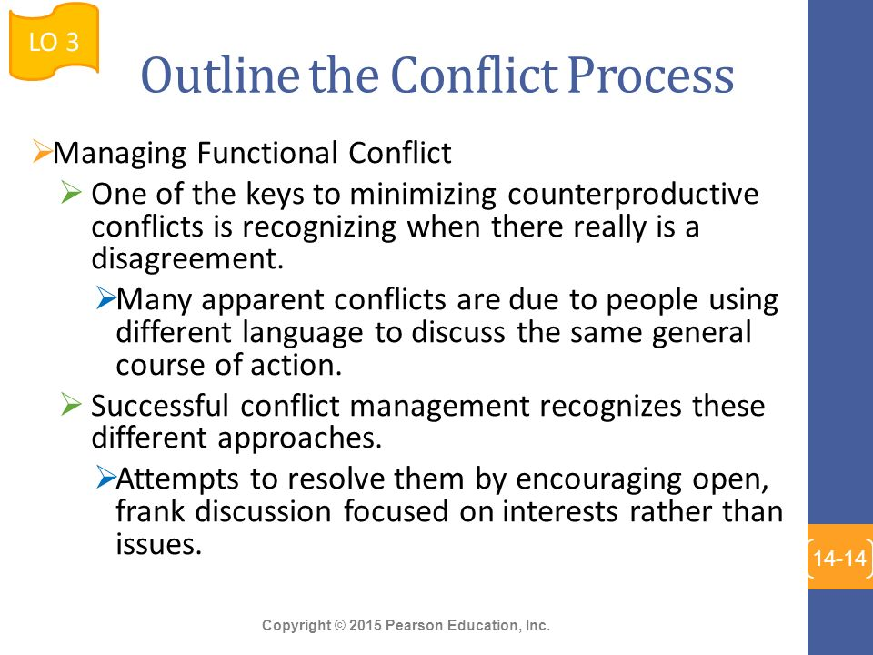 "analyze conflict management strategies used workplace essays Conflict management in schools as it relates to teachers pertains to a given   society cannot be regarded as a natural institution but a ""hand work of man"" and  if it does  by ""preventing interaction"" we mean the strategy used when  emotions are  but on the basis of a joint analysis of the main issues of the  conflict situation."