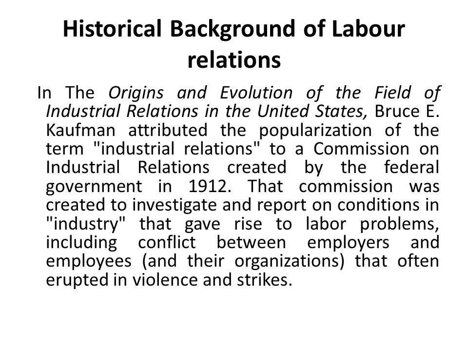 the conflicting issues between industrial relations and unitarism Definition of conflicting in the financial dictionary - by free online english dictionary and encyclopedia what is conflicting.