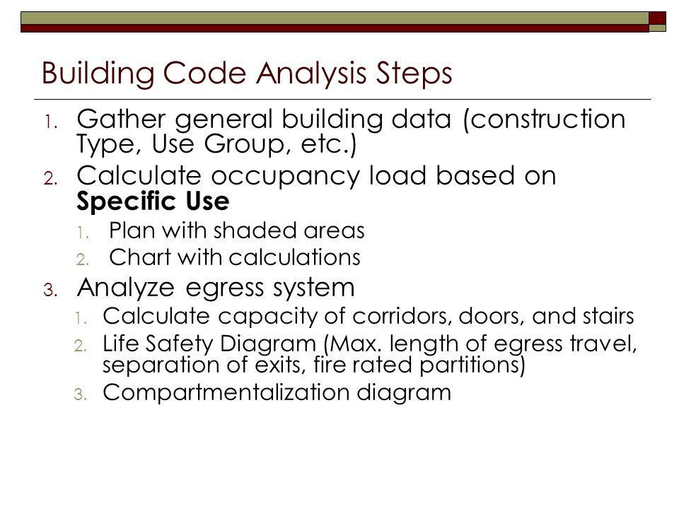 Codes Ppt Video Online Download