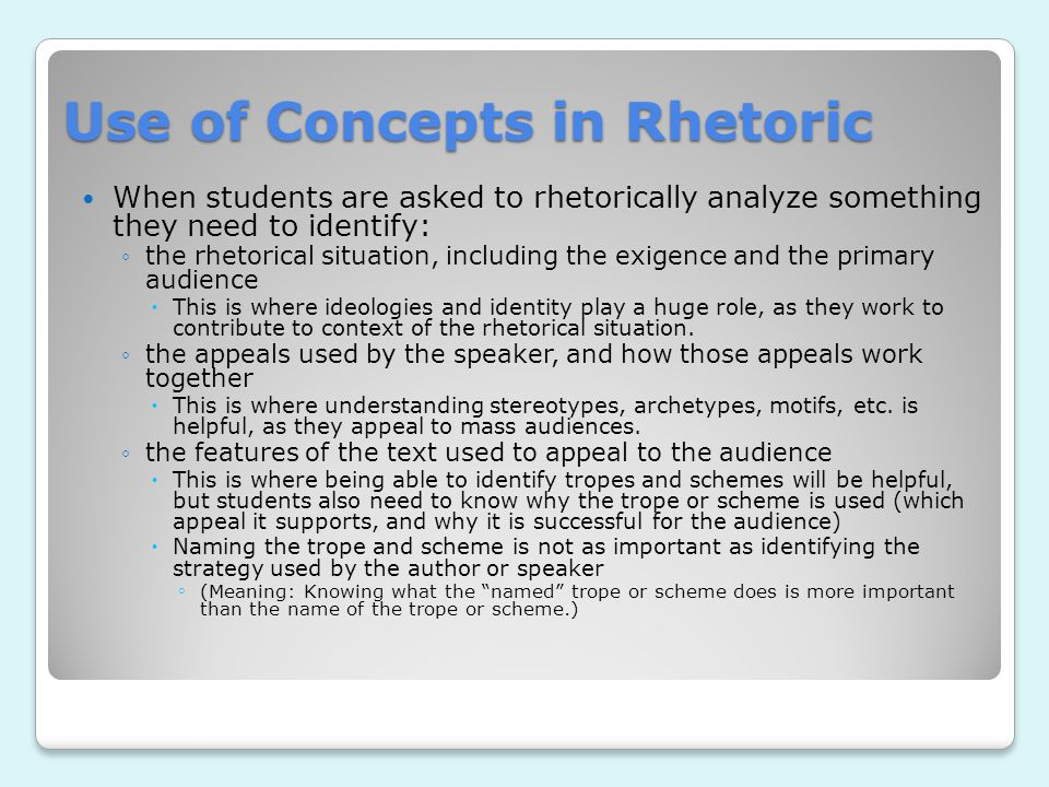 using the concepts of the knowing Comes to abstract mathematical concepts,  knowing how to label and define objects—such  vocabulary strategies for the mathematics classroom.