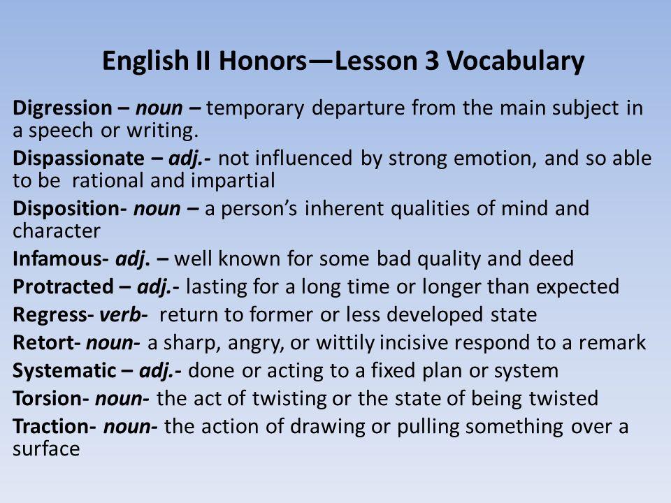 english 3 honors 805 segment two exam honors 16 segment exam study guide study help anchor go to top.