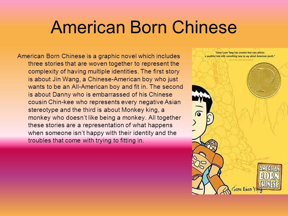 american born chinese graphic novel pdf