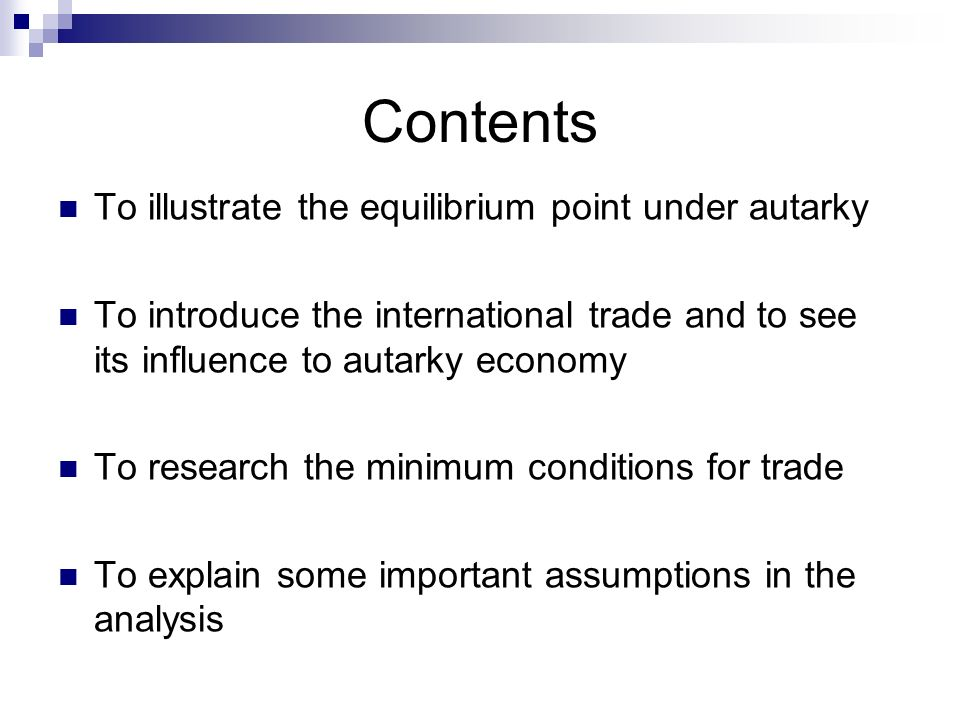 explain the gains from trade and Intl trade - comparative vs absolute advantage  they describe the basic  economic benefits that countries get from trading with one another.