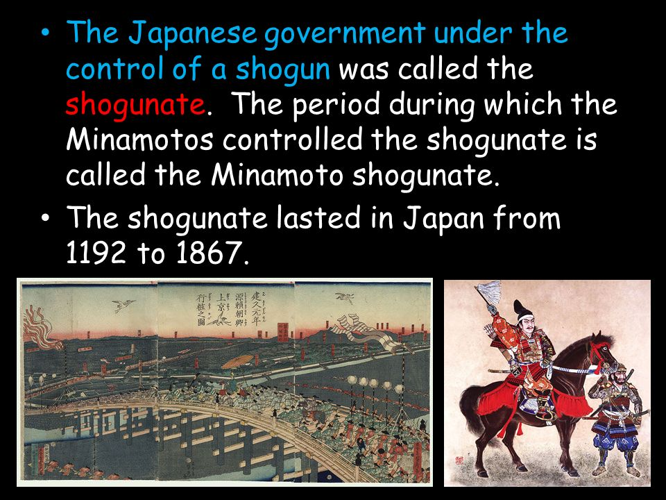 the commonwealth and the japanese period The commonwealth period was intended to be devoted to preparation for economic and political independence and perfection of democratic institutions  the japanese .