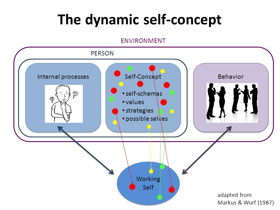 self other and social contexts Moreover, relationships with parents, other family members, caregivers, and teachers provide the key context for infants' social-emotional development these special relationships influence the infant's emerging sense of self and understanding of others.