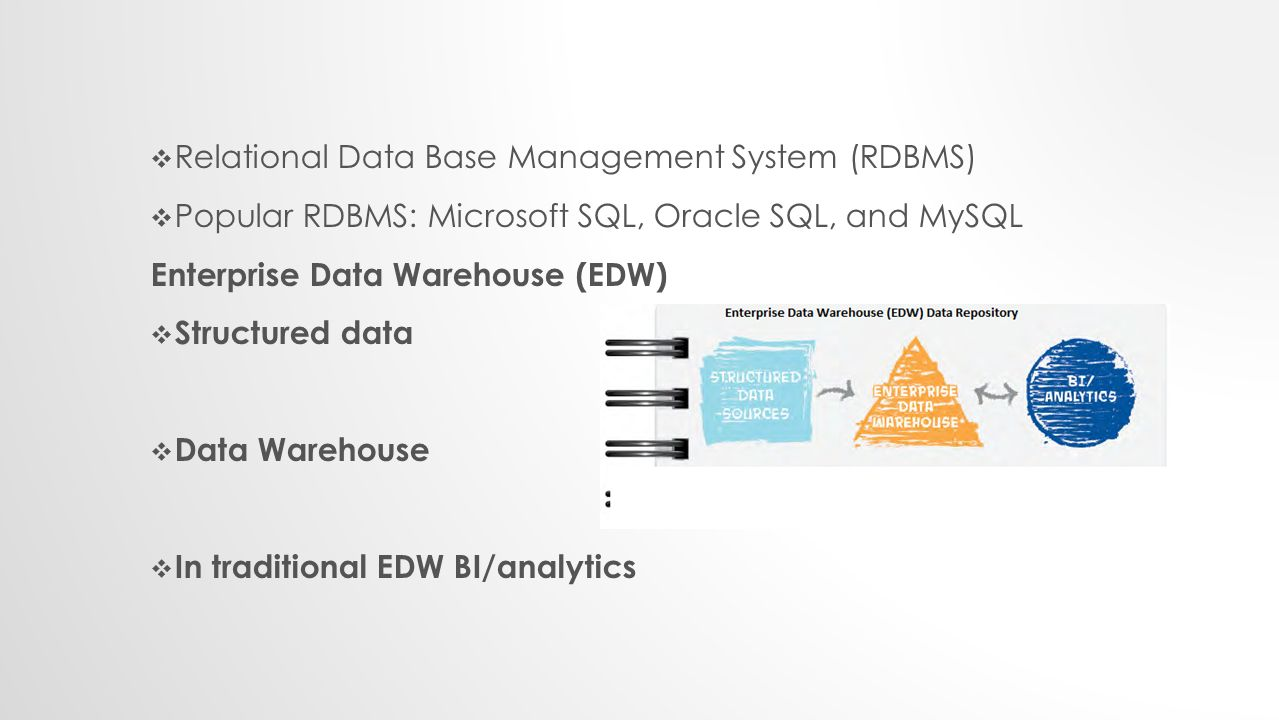 relational database system sql tutorial What is a relational database  what is a relational database management system  with data stored in a relational database management system sql syntax is.
