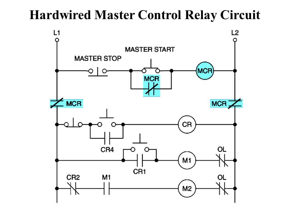 safety control relay wiring wire data schema u2022 rh lemise co pilz pnoz x3 safety relay wiring diagram pilz safety relay wiring diagram