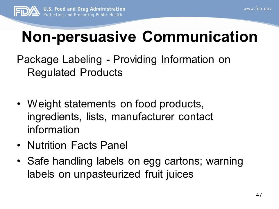 Egg carton label template eliolera risk communication risk communication pronofoot35fo Image collections
