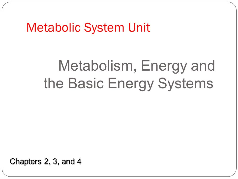 basic metabolism The basic metabolic panel (bmp) is a set of seven to eight blood tests thatmeasure certain nutrients and electrolytes essential for basic body functions.