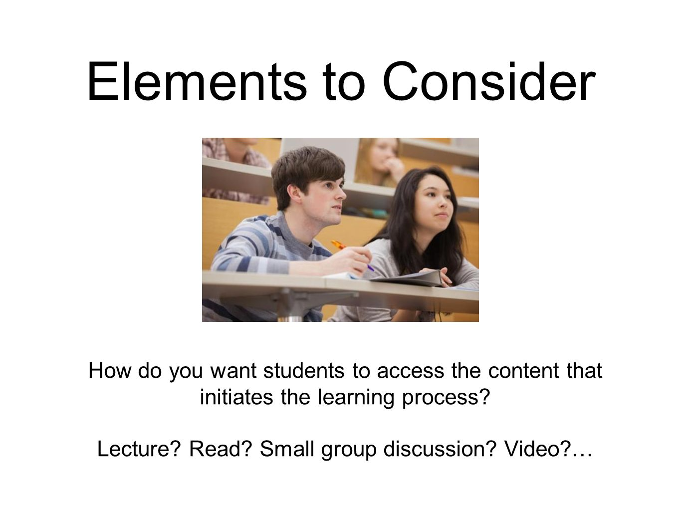 want and group discussion activity Modify/adapt questions as appropriate to the advisory group's focus  we are  conducting discussion groups with folks like yourself from.