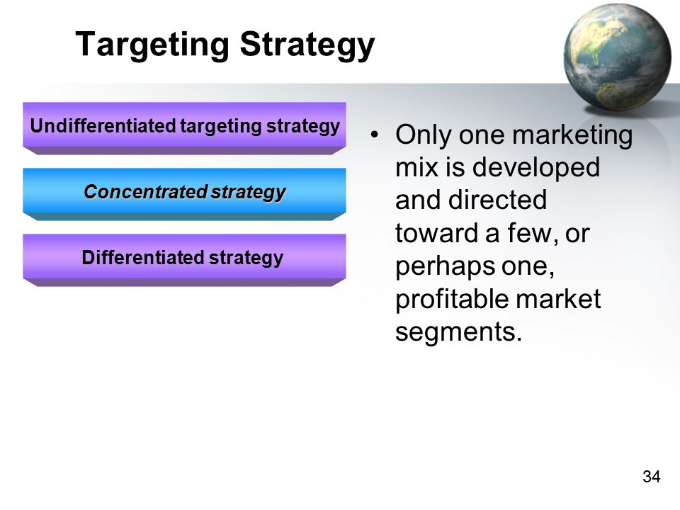 digi identify the appropriate targeting strategy Our regional marketing teams are required to deliver localised content aimed at building  understand their needs and deliver the relevant and most suitable localised messages  building and strategies to increase the value of the regional customer base identifying, planning and executing of projects to grow the market.