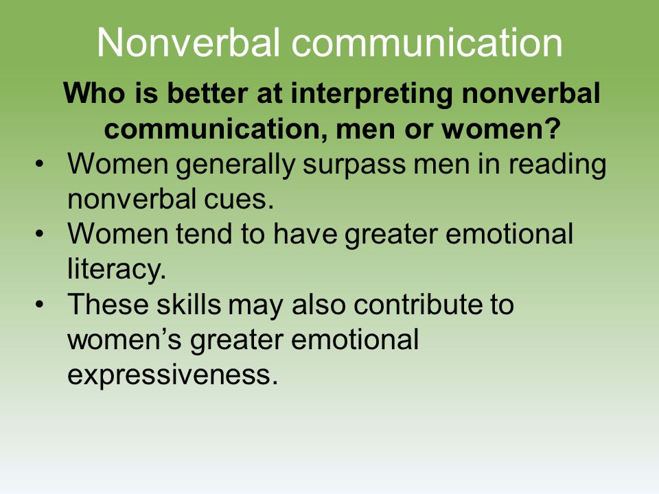 Nonverbal Communication Of 12 Angry Men Essay Academic Writing
