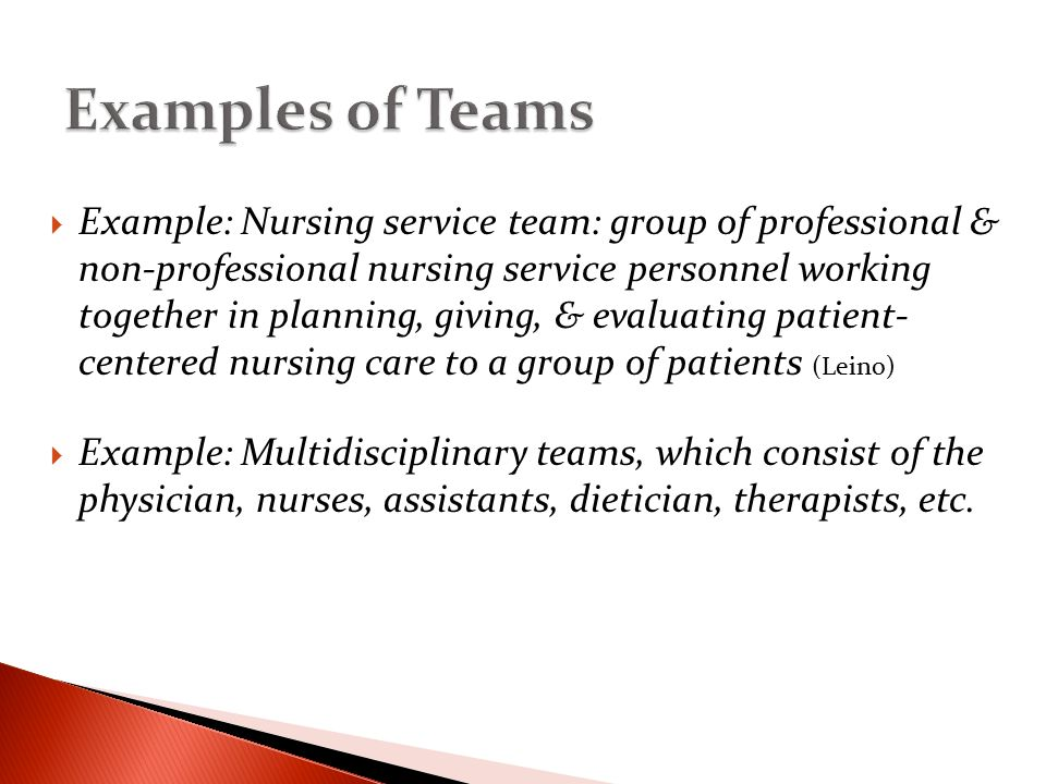 Communications in Healthcare ppt download