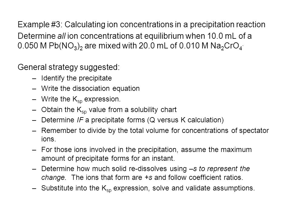 Solubility Chart Example. Solubility RulesUsually SolubleBr Apply ...