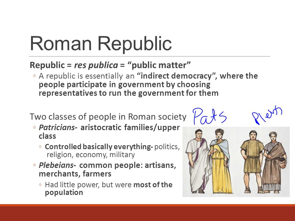 politics and society in the late roman republic She is the author of libertas and the practice of politics in the late roman republic (cambridge university press, january 2013) advertisement this article was first published on history extra in may 2015.