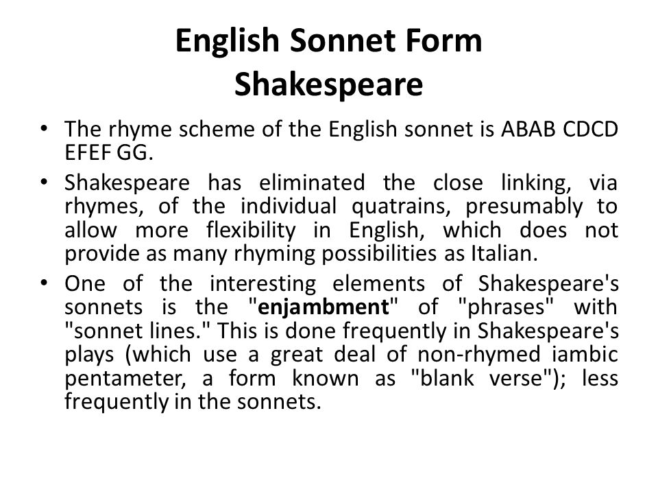THE BEGINNING OF ENGLISH: OLD AND MIDDLE ENGLISH (600 – 1100 ...
