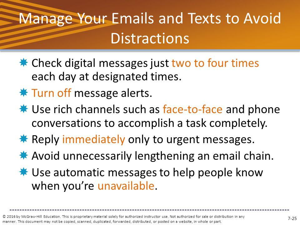 Avoiding phone conversations when online dating