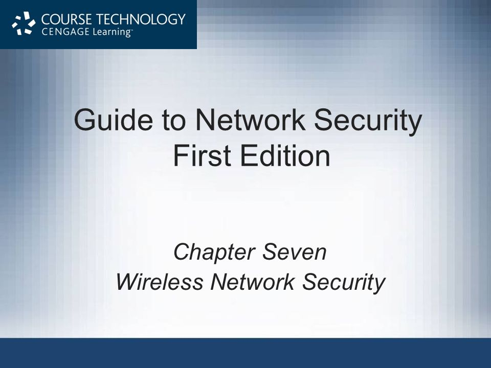 network vpn and web security cryptography essay