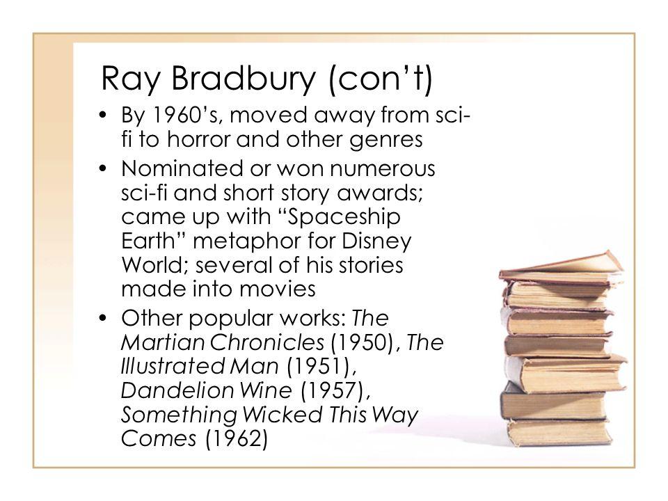 ray bradbury the martian chronicles pdf download
