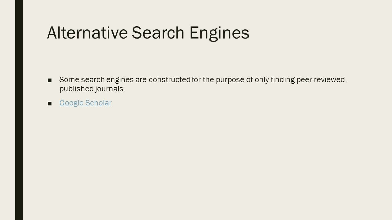 Alt Attribute & Image Search Engine Optimization - SEO Workers