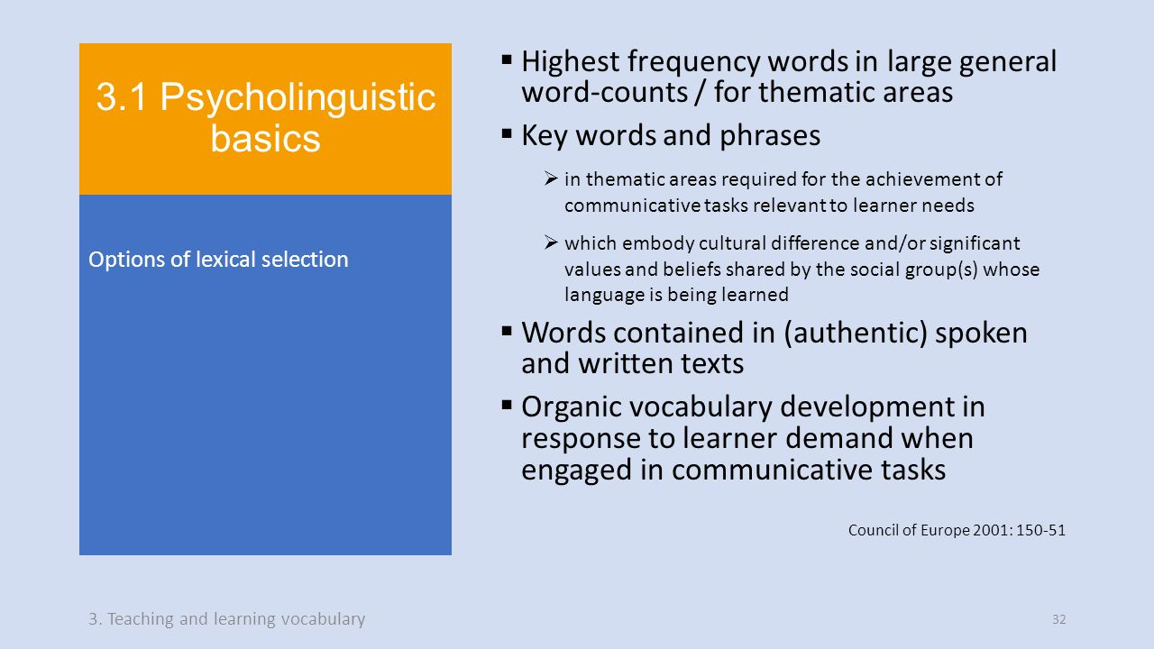 a psycholinguistic approach to mental lexicon essay The japanese mental lexicon: psycholinguistic studies of kana and kanji  processing  looking at all of these areas can deepen the approach that he sets  out.