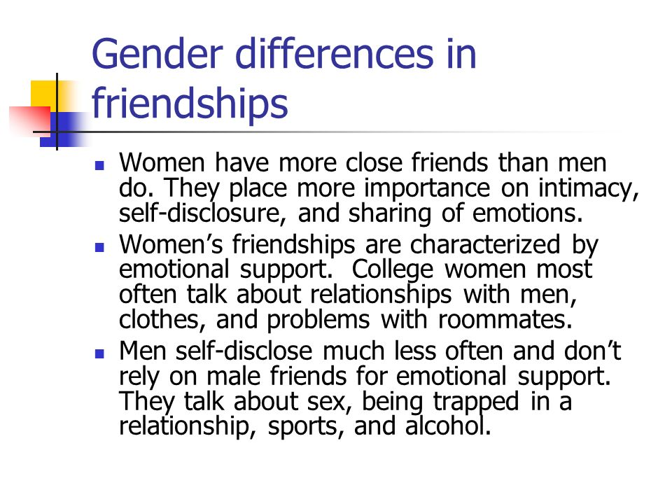 Christian dating close friendships opposite gender