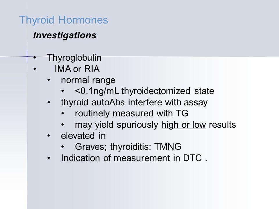amani alhozali endocrine and thyroid cancer fellow ppt