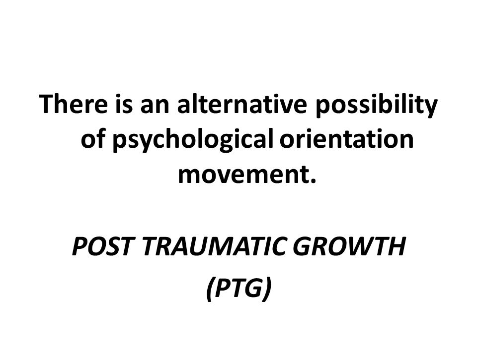 orientation to psychology Eclectic psychology refers to a therapeutic approach in which a variety of methods, principles and philosophies are used to create a treatment program that caters to a patient's unique needs.