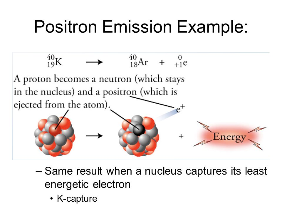 Unit 12 Nuclear Chemistry Ppt Video Online Download