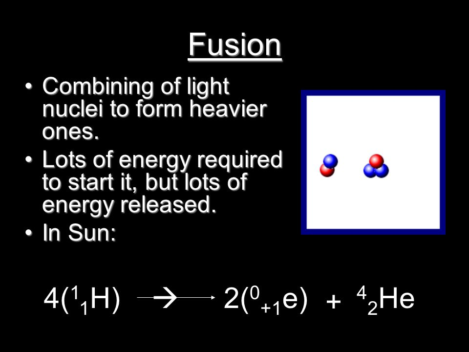 Unit 12- Nuclear Chemistry - ppt video online download