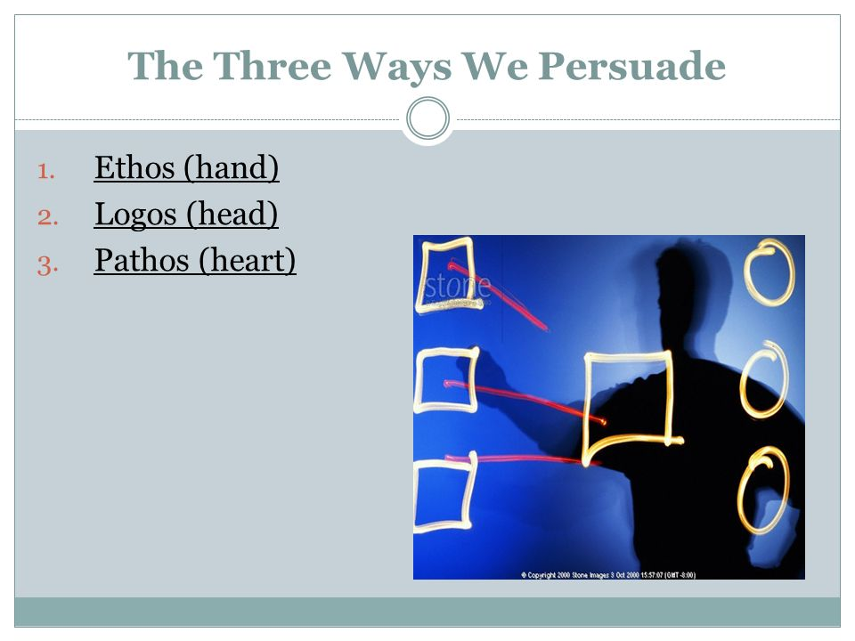 the three elements of a persuasive Essays can be written many different ways, but the traditional five-paragraph essay has essential elements that transcend all essay writing proper planning and organization is required when writing an essay, particularly when developing a thesis statement, which sets the focus and tone of an essay.
