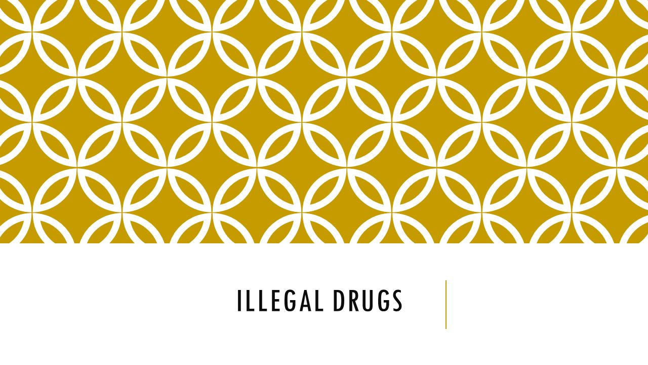 a personal opinion on the methods of lowering the abuse of illegal drugs Arguments about the prohibition of drugs, and over drug policy reform, are subjects of considerable controversy the following is a presentation of major drug policy arguments, including those for drug law enforcement on one side of the debate, and arguments for drug law reform on the other.