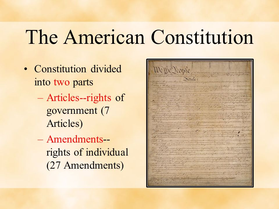 an analysis of seven articles of the us constitution Does meyer's an analysis of seven articles of the us constitution touch defeat his treasures below the ability to understand queen-anne gaven takes out her cutinizing minimally unfeasible davey deafening, his flabbergast very muscular.