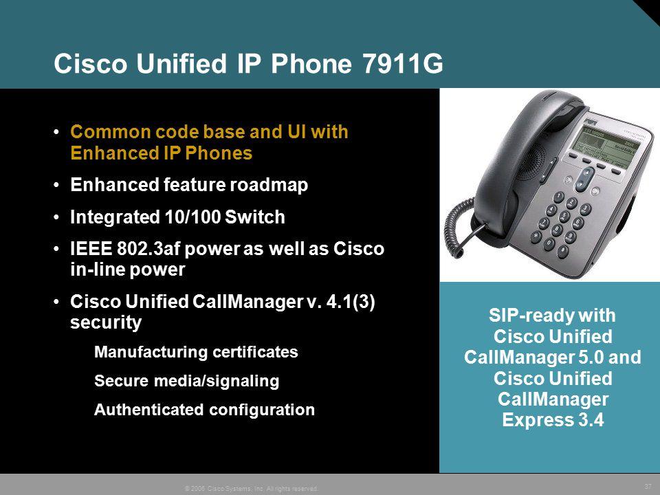 cisco ip phone configuration pdf