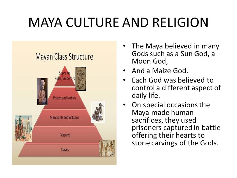 mayan civilization and culture essay Free essay: the maya civilization the ancient maya once occupied a vast the mayan culture can be traced in this essay i will explain what the mayans.