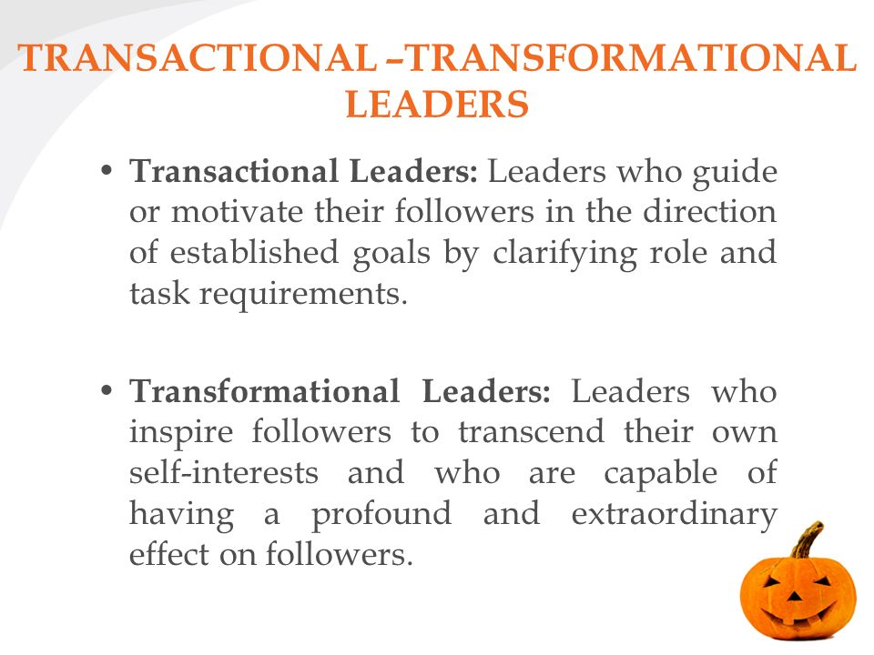 leaders and followers the roles we Leadership and the role of a leader have been researched and studied for   follower with the ultimate goal of developing you into a future leader of the civil  air.