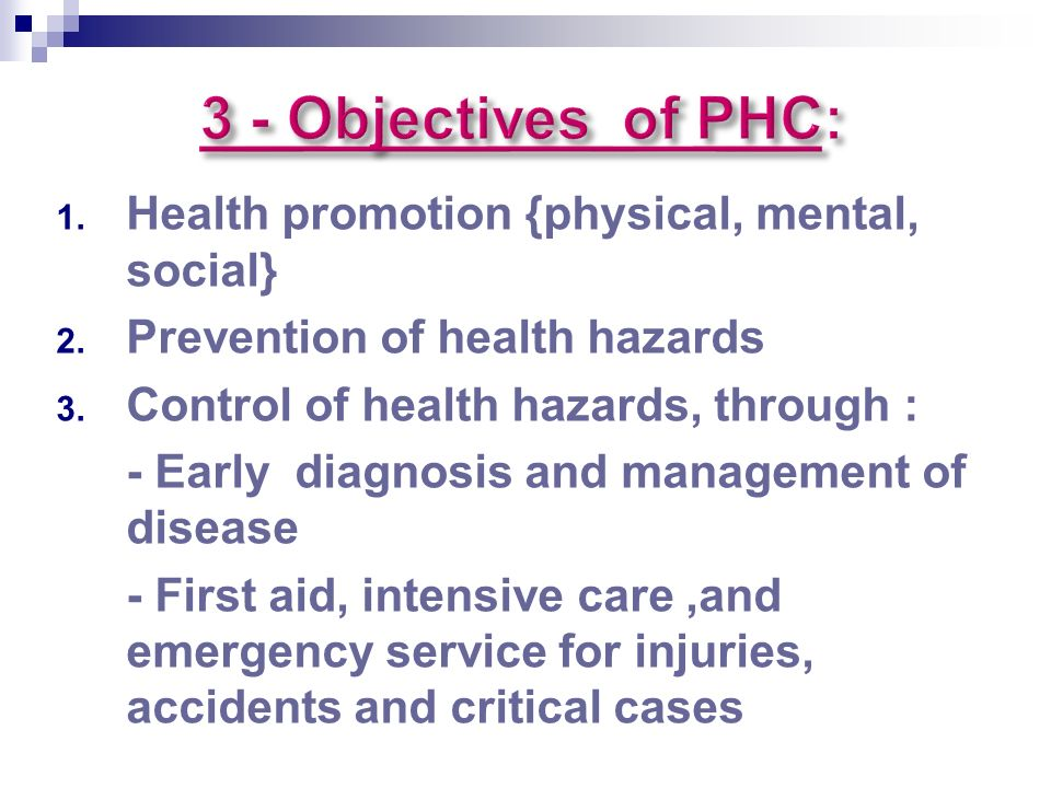 the physiological principles in health in health and social care Report on physiological principles for health and social care to bring some improvements in the basic functions of the human body and consists information about the structure and functioning of.