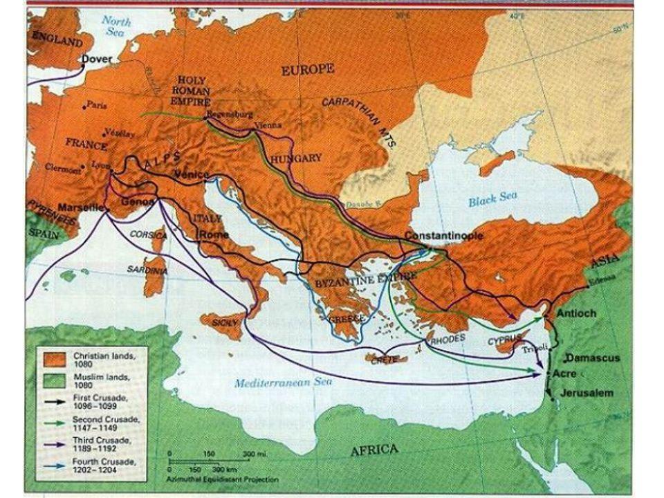 Map – 1080