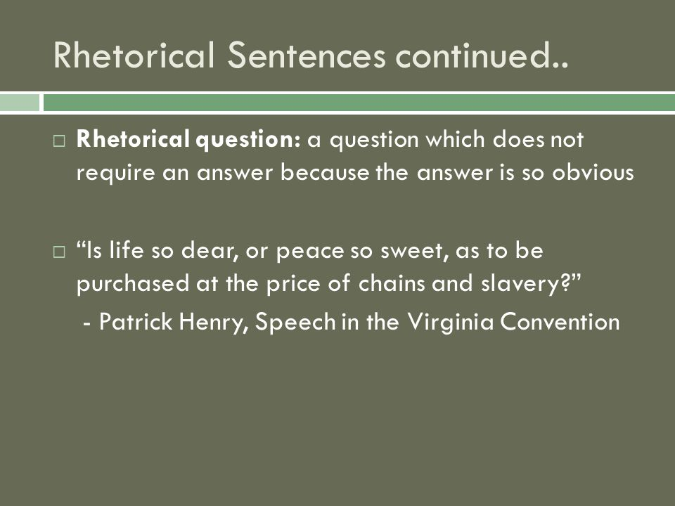 sentence construction and its effects ppt download. Black Bedroom Furniture Sets. Home Design Ideas
