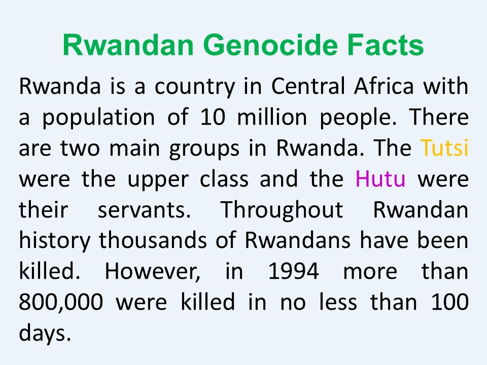 List of genocides by death toll