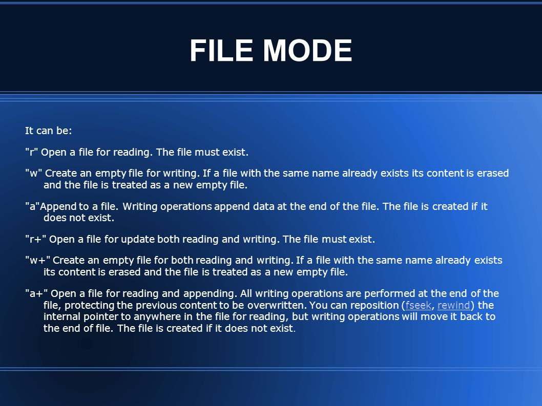 r append to file