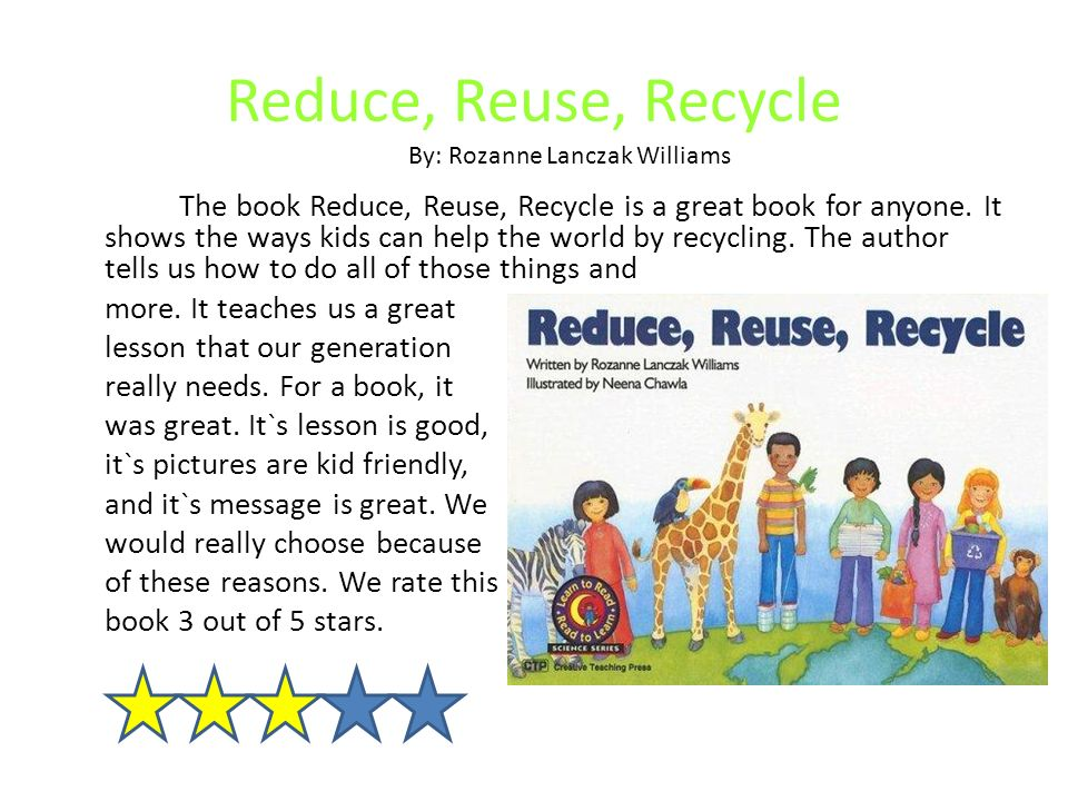 recycling reviews teaching green ppt  7 by rozanne lanczak williams
