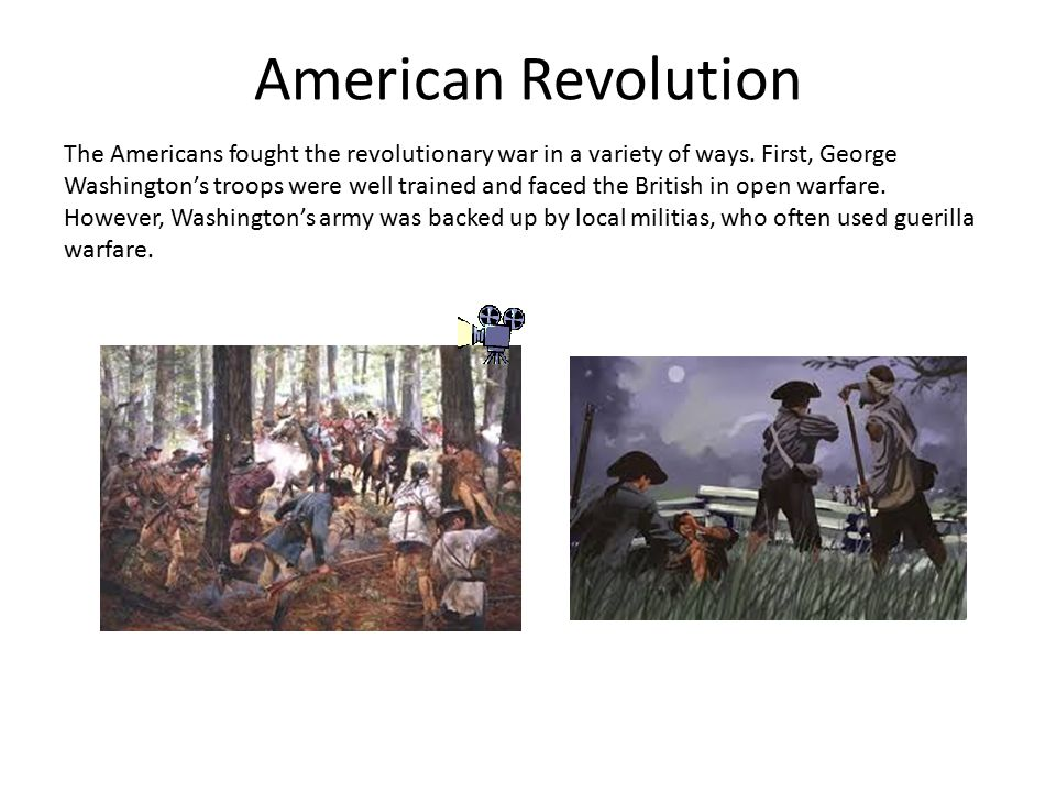 an essay on the declaration of independence the battle of saratoga the treaty of paris and the creat Peace and the treaty of paris  in the 1783 treaty of paris the british agreed to recognize american independence as far west as the mississippi river americans .