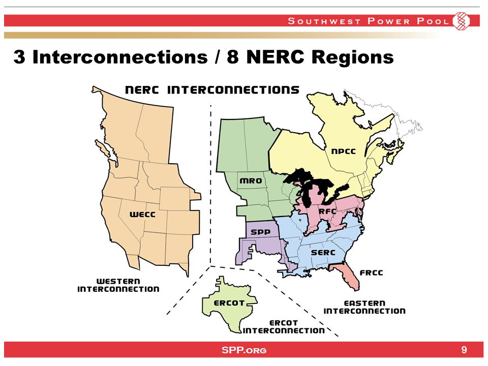 About nerc new england regional council nahro oukasfo tagsnew england regional council nahronerc nahro committees new england regional council nahroeducational scholarships nahromass nahro linksconnnahro publicscrutiny Image collections