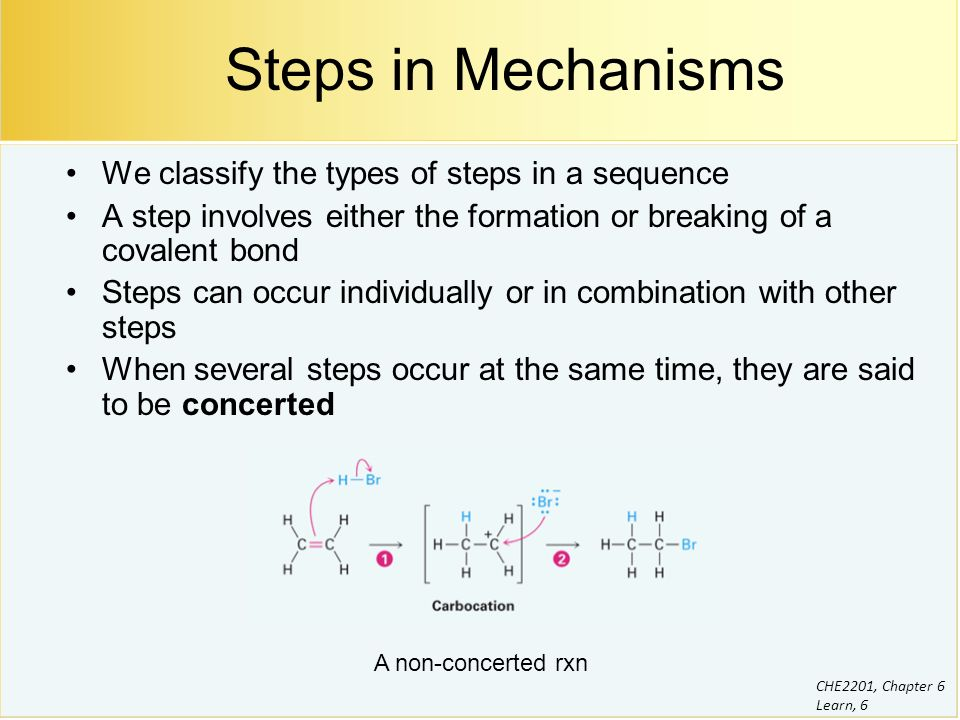 The Cyclohexane Ring Is Essentially Free From Strain Because
