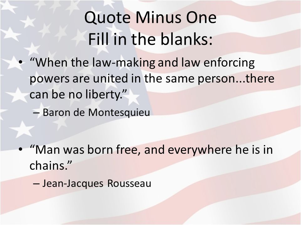 "man was born free but is everywhere in chains ""man was born free, and everywhere he is in chains"" jean-jacques rousseau jean-jacques rousseau key impacts - influence on posterity and romanticism, and a."