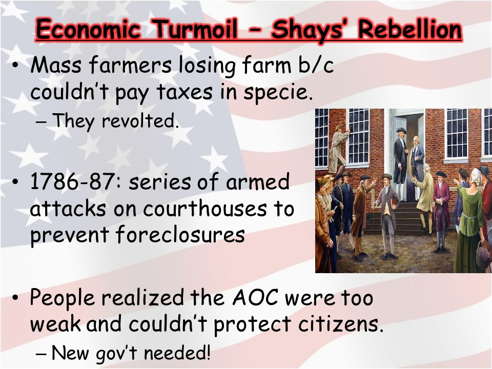 Unit 1 Constitutional Underpinnings and Federalism ppt download – Shays Rebellion Worksheet