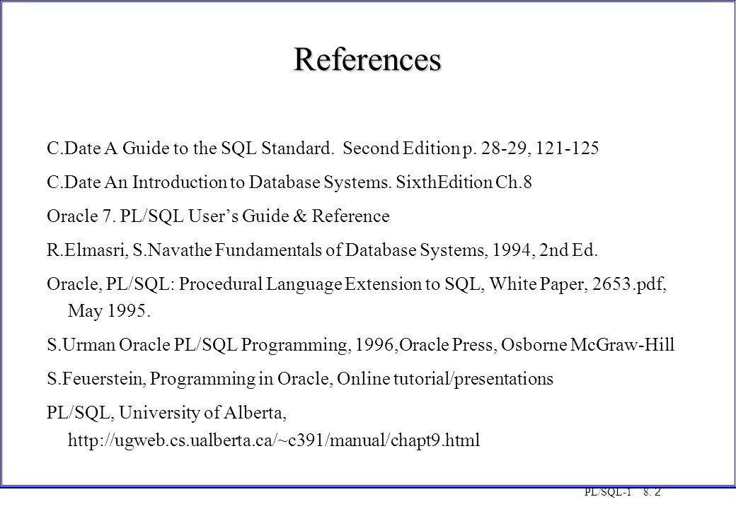 fundamentals of database systems elmasri navathe solutions manual pdf