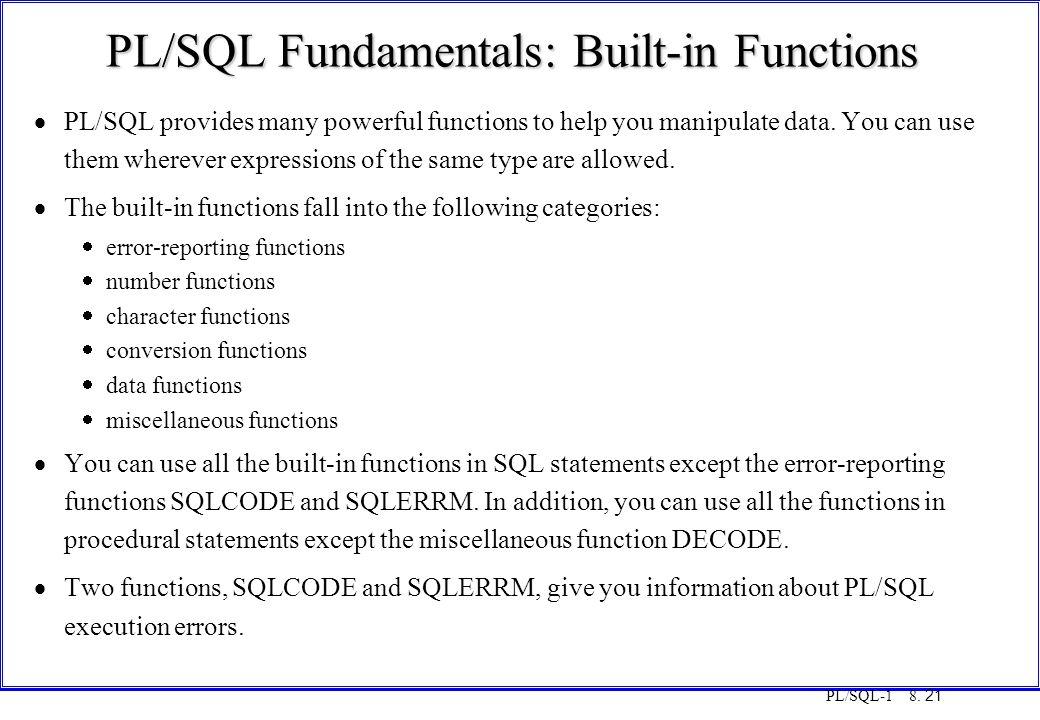 Oracle sql date functions in Australia